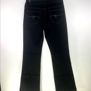 Guess Jeans - Guess Jeans Belmont Flare
